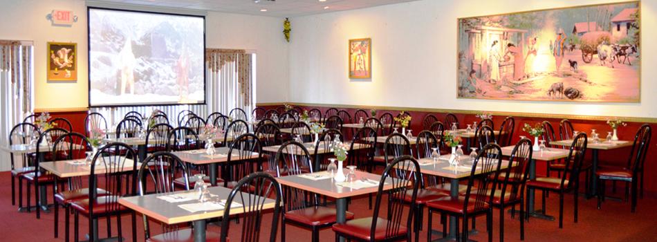 Welcome to abhiruchi for Abhiruchi indian cuisine nj